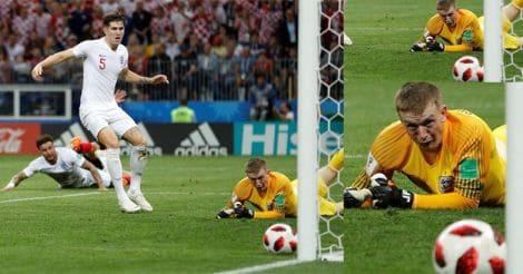 croatia-second-goal