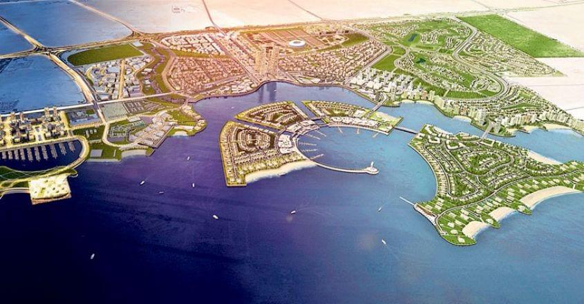 qatar-overview