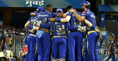 Mumbai-Indians-Team