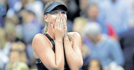 sharapova-win