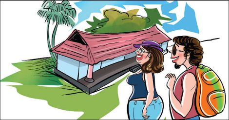 tourism-column-by-p-kishor