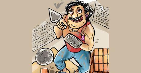 business-boom-column-bengali-workers-in-kerala