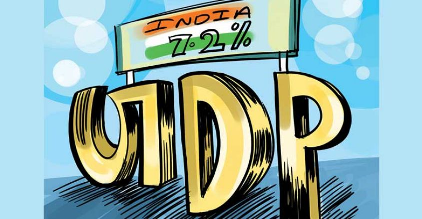 india-to-overtake-united-kingdom-as-5th-largest-economy