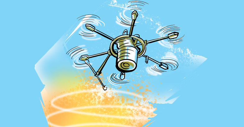 police-use-drones-to-assist-investigations