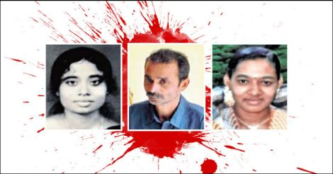 vandiperiyar-neenu-moly-rape-murder-case-in-court