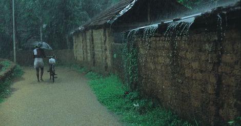 Hridayakamalam