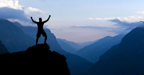 motivation-column-naveen-inspires-how-to-succeed-in-life