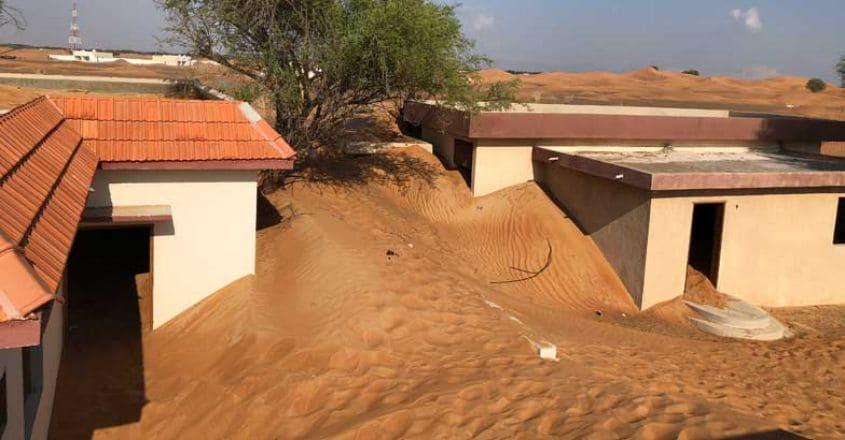 jourmy-to-desert-village-al-madam