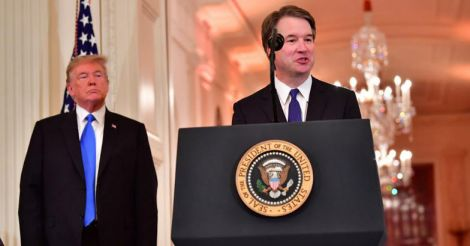 Brett-Kavanaugh-to-Supreme-Court