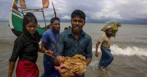 rohingya-6