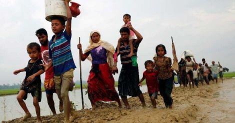 rohingya-fleeing-6