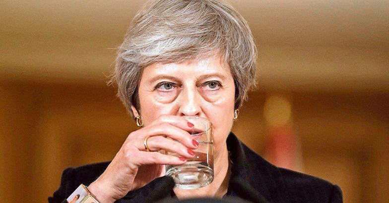 theresa-may-lost-big-on-her-brexit-deal-vote