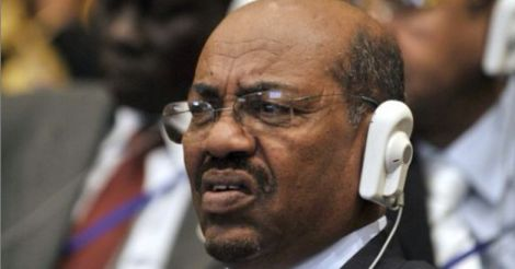 sudans-bread-protests-and-president-omar-bashir