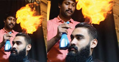 fire-cut-new-trend-in-hair-style