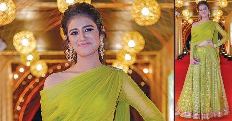 priya-prakash-varrier-new-look-viral