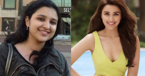 parineeti-fat
