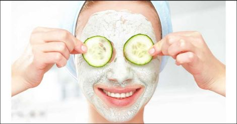 besan-face-pack-for-face-beauty-tips