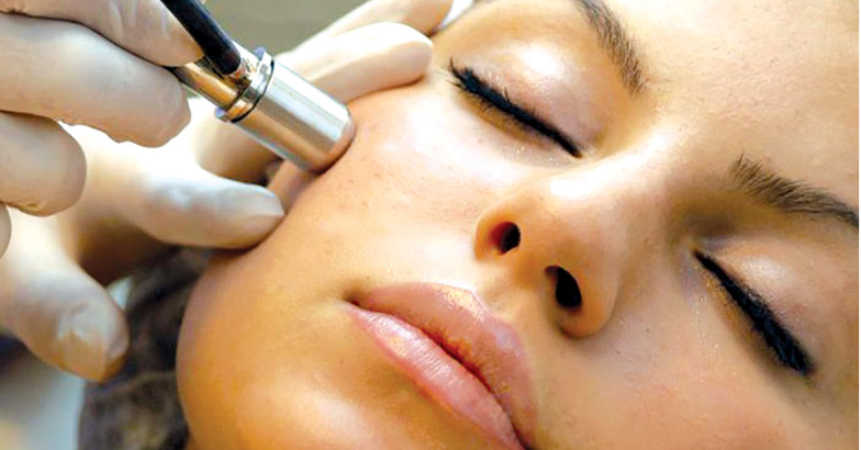 benefits-of-microdermabrasion-facial