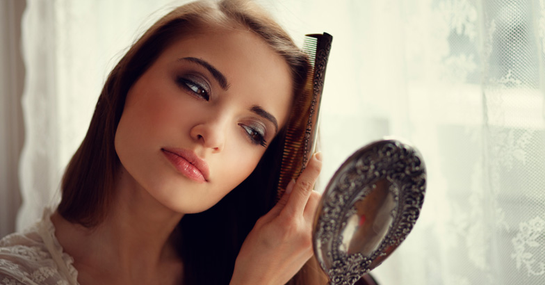 10-effective-solutions-to-treat-hair-thinning