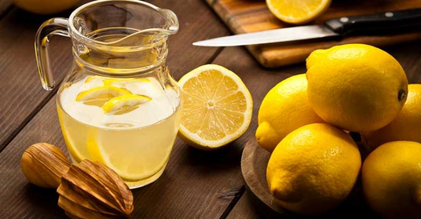 lemon-diet-helps-to-lose-belly-fat