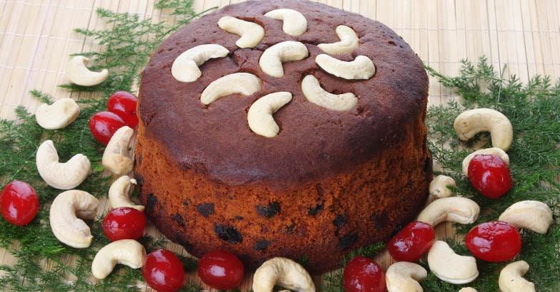 Xmas Cake Recipe In Malayalam: ഏഴു ദിനങ്ങൾ, കേക്ക് വിൽപ്പന നൂറു കോടിയിലേറെ