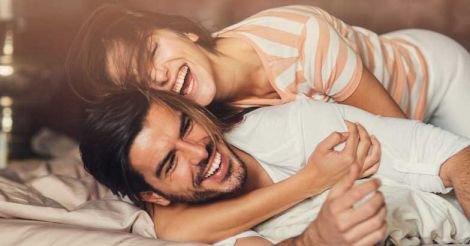 seven-tips-for-a-happy-and-successful-married-life