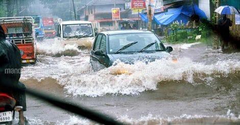 rain-havoc