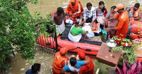rescue-by-ndrf