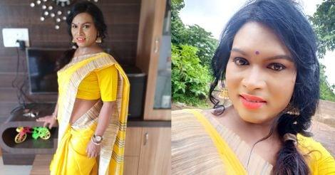 Aishwarya-Rituparna-Pradhan