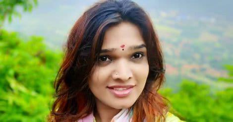 sukanya-krishna