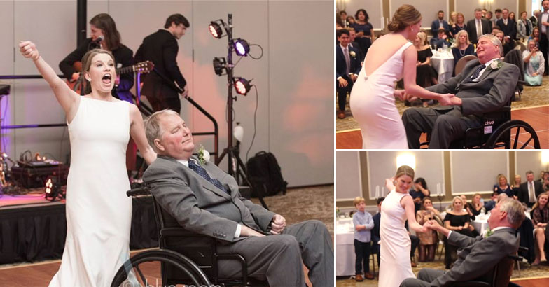 bride-dance-with-terminally-ill-father