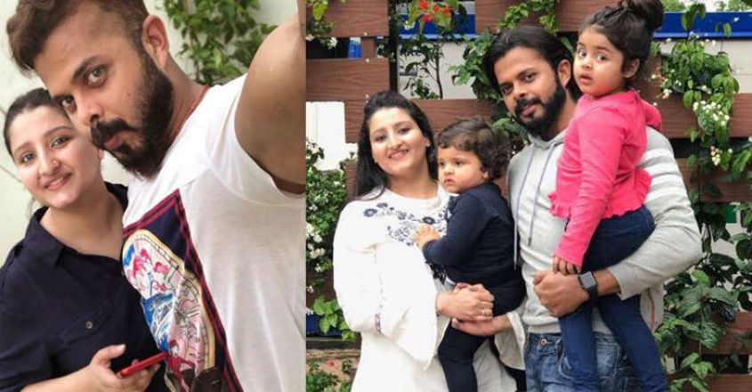 sreesanth-says-on-his-hard-days-and-support-of-his-wife-bhuveneshwari
