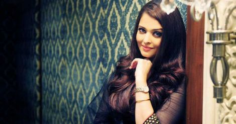 aishwarya-rai-cuttest-name-not-aash
