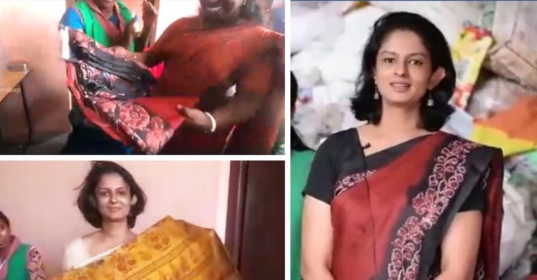 vasuki-sari-price-viral-talk