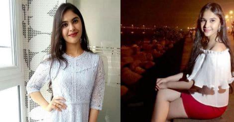 simran-natekar-actress