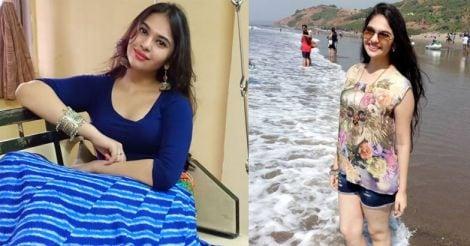 simran-natekar-hindi-actress