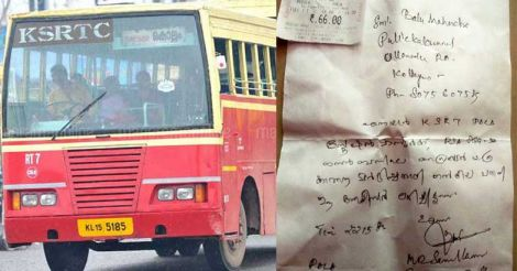 ksrtc-bus-driver-beat-passenger