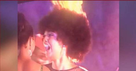 miss-congo-hair-catches-on-fire