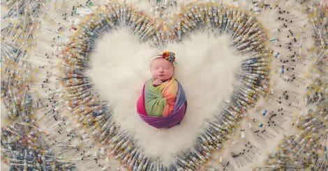baby-photo-shoot