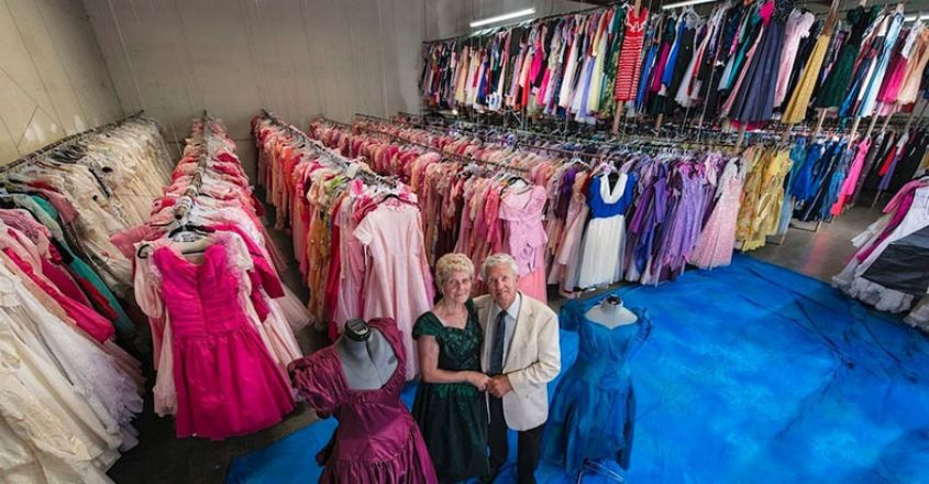 paul-brockman-who-brought-55000-dresses-for-wife