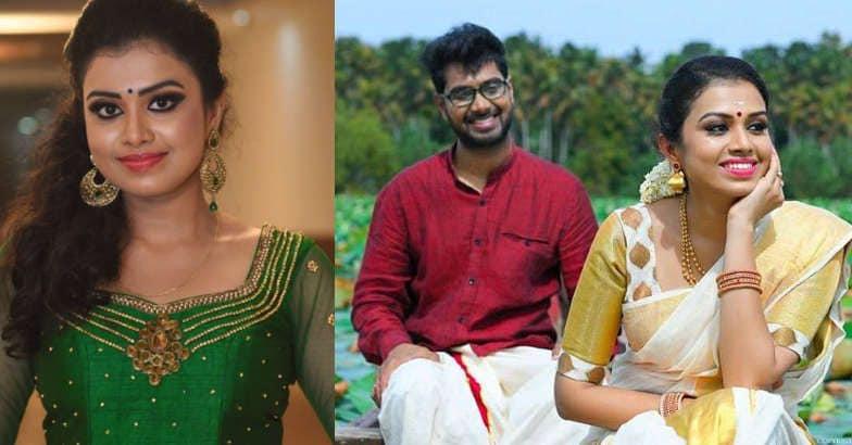സോനു സതീഷിനു മാംഗല്യം, കിടിലൻ ടീസർ കാണാം | Sonu Satheesh Wedding Teaser