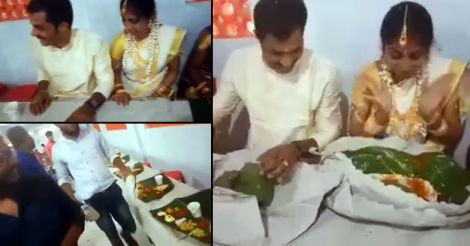 surprise-gift-to-groom-bride-video-goes-viral