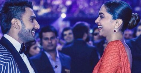 deepika-padukone-ranveer-singh-love-at-first-sight-experience