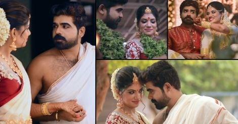 deepan-murali-wedding-video-highlights-viral