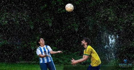 football-photoshoot1