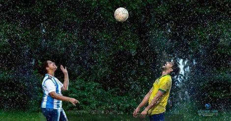 football-photoshoot3