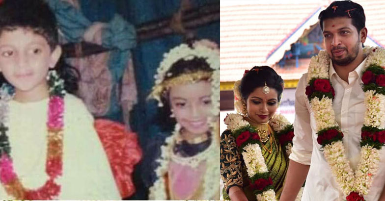 22-year-challenge-marriage-with-childhood-friend