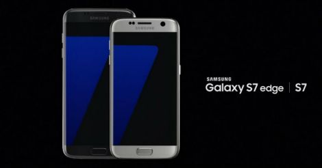 Samsung-Galaxy-S7-and-S7