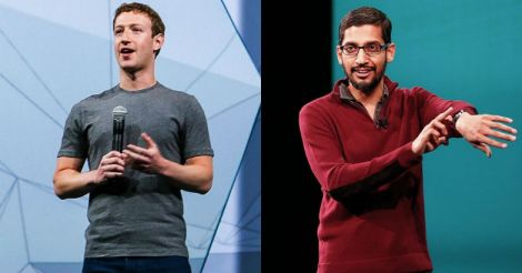 mark-zuckerberg-sundar-pichai