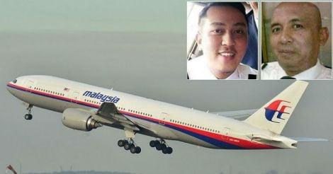 Malaysia_MH370
